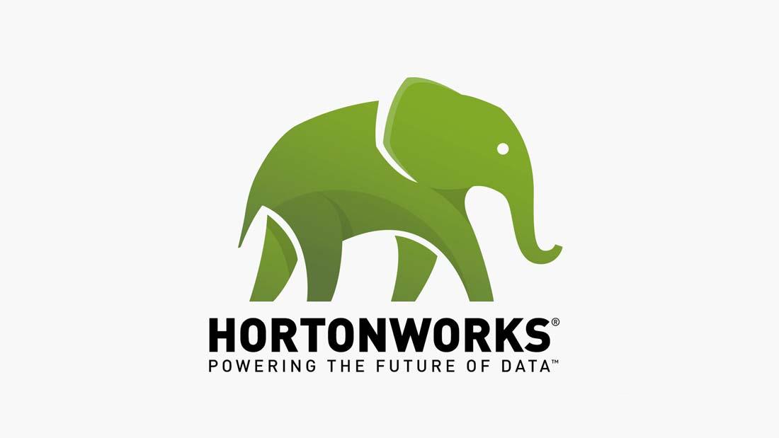Ysance Partenaire - Hortonworks