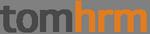 System dla HR - tomHRM