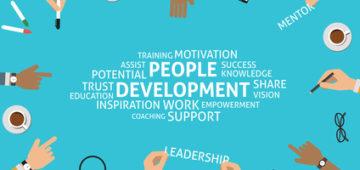 Wskaźniki - zarządzanie szkoleniami pracowników - HR