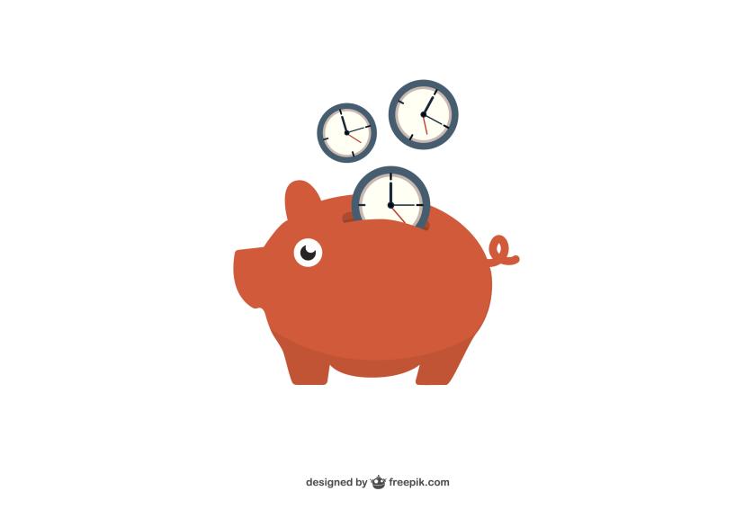 ATS_recruitment_time_saving