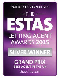 ESTAS2015_WINNERS_L_L_SILVER_GPX (1)
