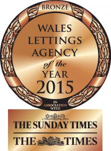 Laa_2015_Wales_Bronze Sunday Times