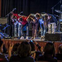 La Famiglia Rossi al Teatro Filodrammatici di Treviglio