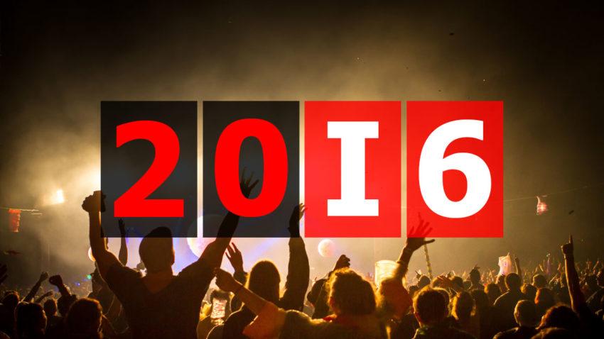 Tutti i festival bergamaschi dell'estate 2016