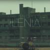 Zen Circus: Ilenia, il nuovo singolo estratto dall'album