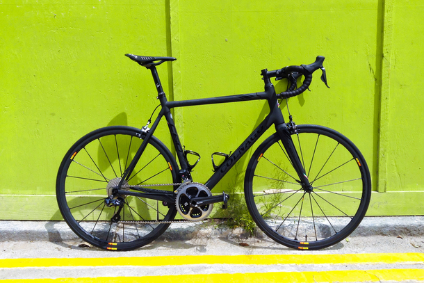 C60 THNE for Connor