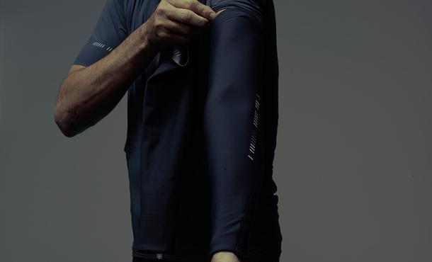 Arm Warmers 1.92