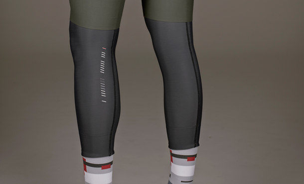 Knee/Leg Warmers 1.91