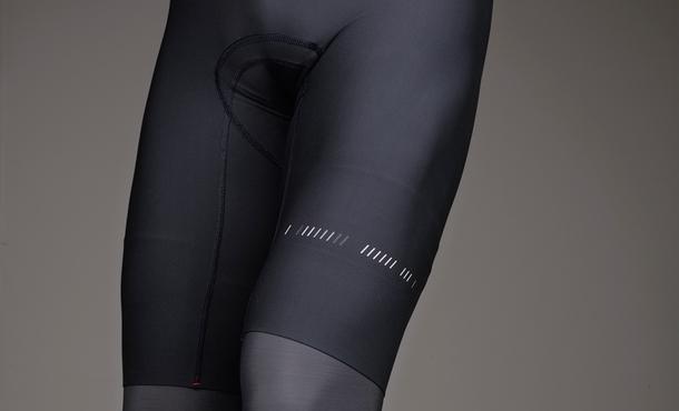 Shorts 1.11