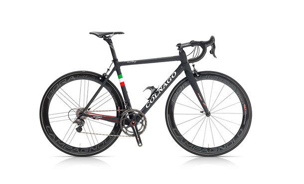 C60 Italia