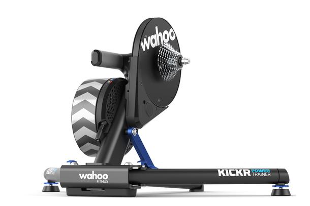 KICKR Power Trainer