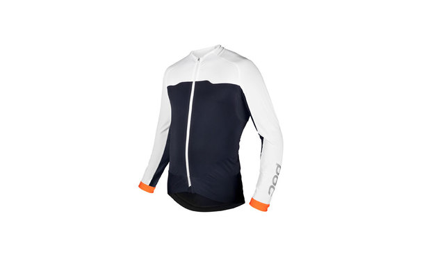 Essential Spring Jacket