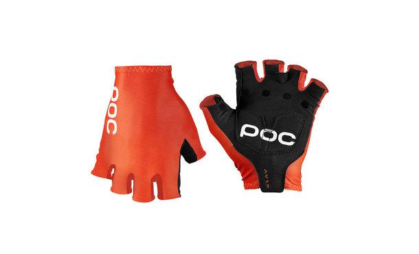 Essential Road Glove