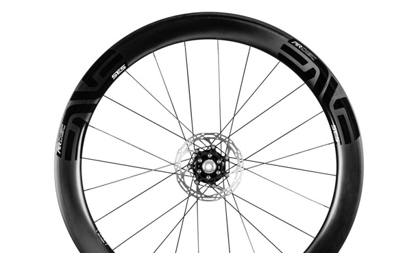 SES 4.5 AR Disc Wheelset