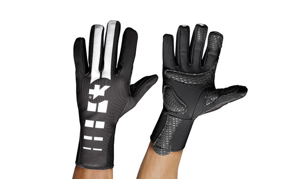 earlyWinter Gloves s7