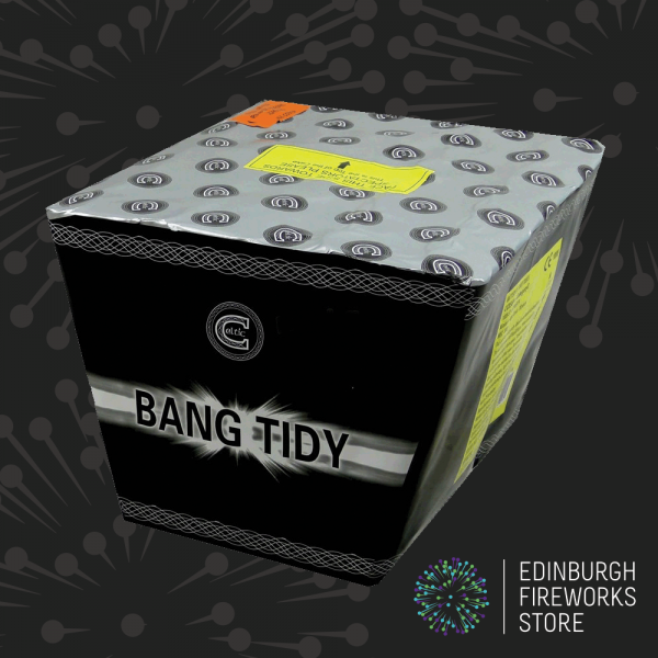 Bang-tidy-by-Celtic-Fireworks-from-Edinburgh-Fireworks-Store