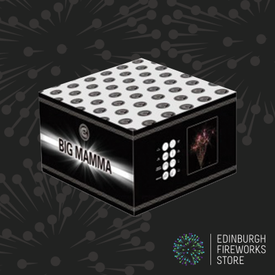 Big-mamma-by-Celtic-Fireworks-from-Edinburgh-Fireworks-Store
