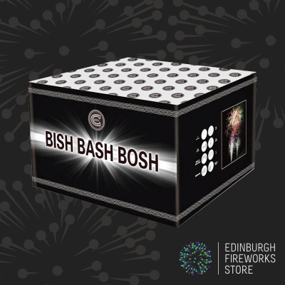 Bish-Bash-Bosh-by-Celtic-Fireworks-from-Edinburgh-Fireworks-Store