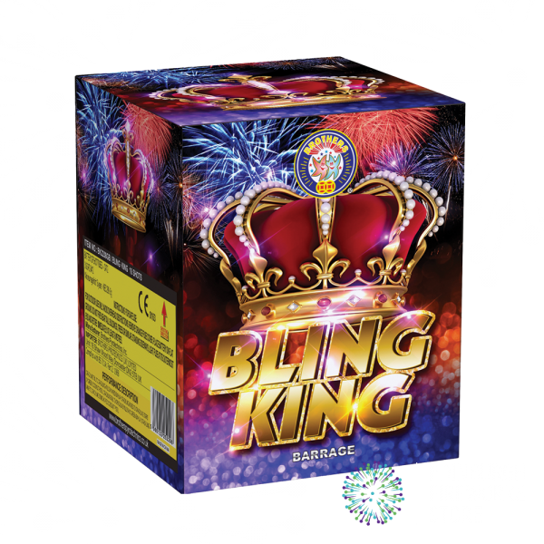 Bling-King-by-Brother-Pyrotechnics-from-Edinburgh-Fireworks-Store