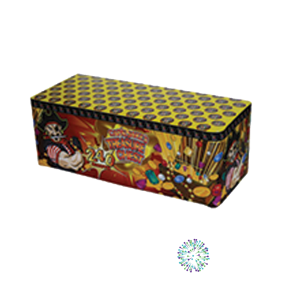 Capn-Jake-by-Fireworks-International-from-Edinburgh-Fireworks-Store