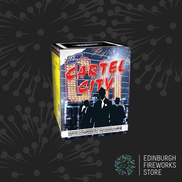 Cartel-City-by-Sky-Crafter-Fireworks-from-Edinburgh-Fireworks-Store
