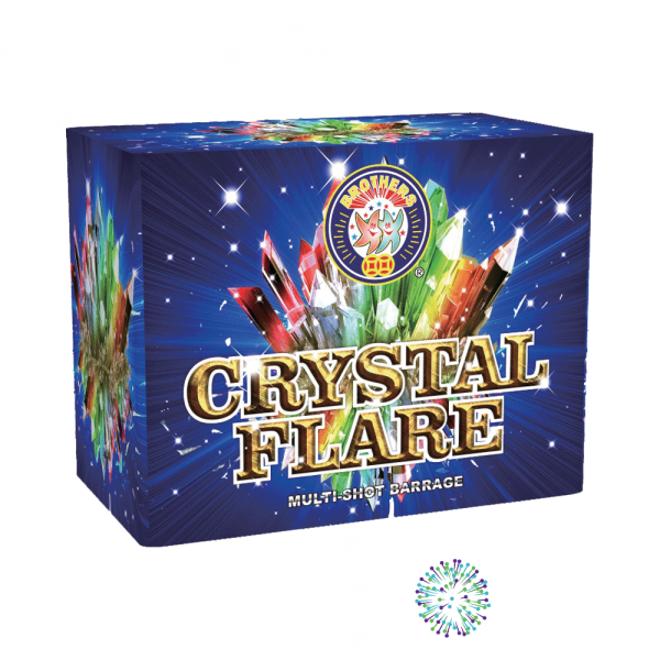 Crystal-Flare-by-Brother-Pyrotechnics-from-Edinburgh-Fireworks-Store