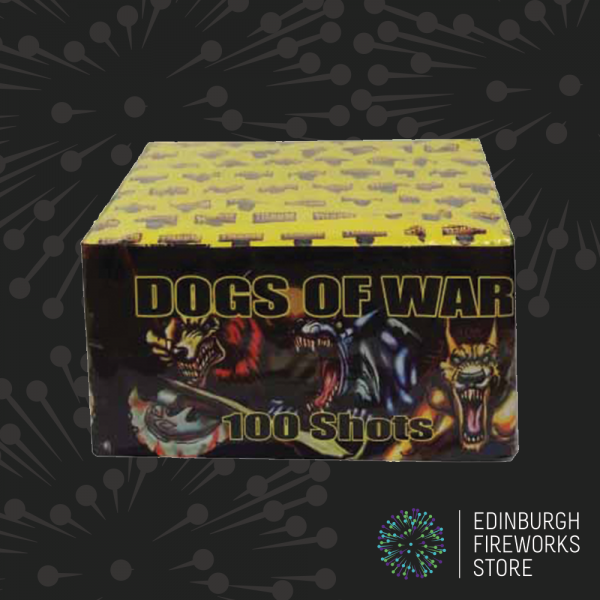 Dogs-Of-War-by-Benwell-Fireworks-from-Edinburgh-Fireworks-Store