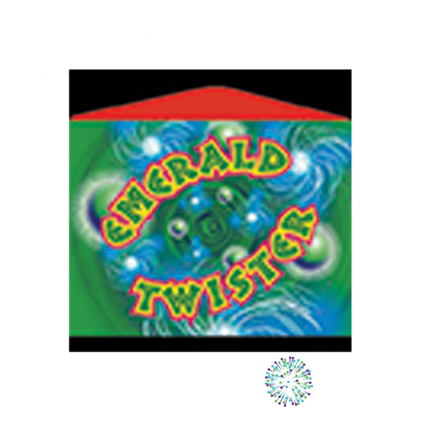 Emerald-Twister-by-Fireworks-International-from-Edinburgh-Fireworks-Store
