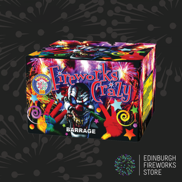 Fireworks-Crazy-mini-by-Brother-Pyrotechnics-from-Edinburgh-Fireworks-Store
