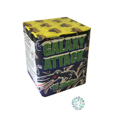 Galaxy20Attack-by-Benwell-Fireworks-from-Edinburgh-Fireworks-Store