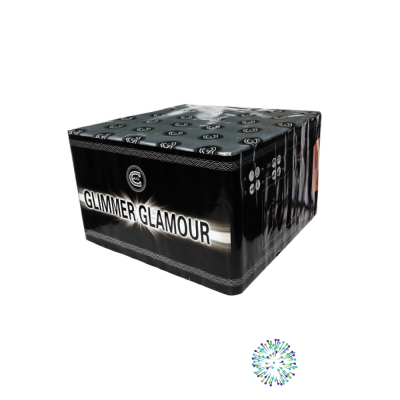 Glimmer-Glamour-by-Celtic-Fireworks-from-Edinburgh-Fireworks-Store