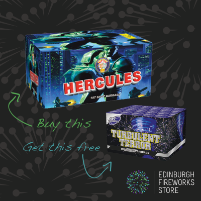 Hercules-turbulent-terror-DEAL-by-Edinburgh-Fireworks-Store
