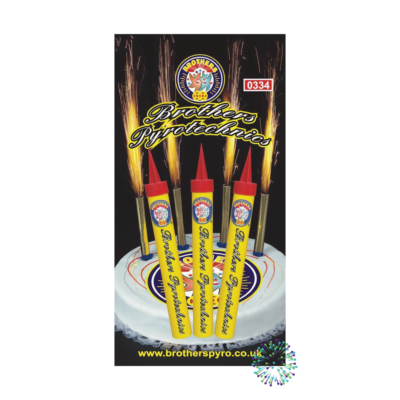 Ice-Fountains-by-Brother-Pyrotechnics-from-Edinburgh-Fireworks-Store