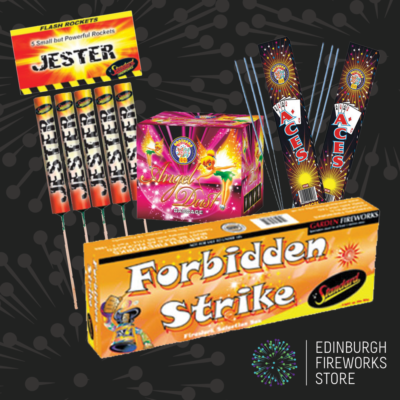 Jester-DEAL-by-Edinburgh-Fireworks-Store