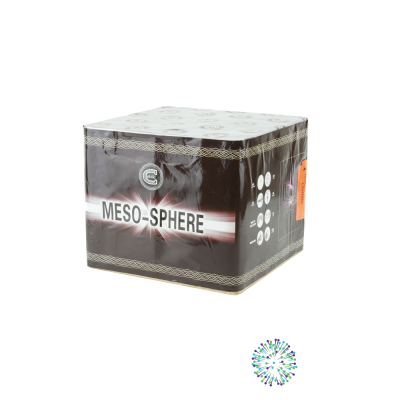 Mesosphere-by-Celtic-Fireworks-from-Edinburgh-Fireworks-Store