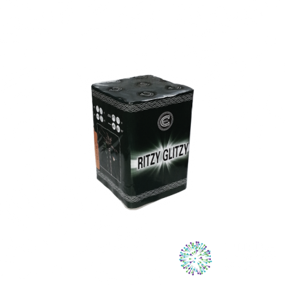 Ritzy-Glitzy-by-Celtic-Fireworks-from-Edinburgh-Fireworks-Store