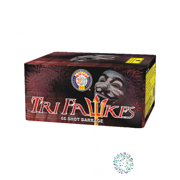 Tri-Fawkes-by-Brother-Pyrotechnics-from-Edinburgh-Fireworks-Store
