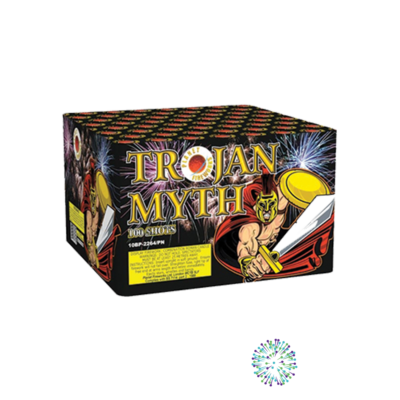 Trojan-Myth-by-Planet-Fireworks-from-Edinburgh-Fireworks-Store