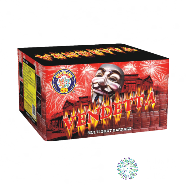 Vendetta-by-Brother-Pyrotechnics-from-Edinburgh-Fireworks-Store
