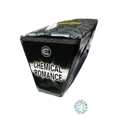 chemical-romance-by-Celtic-Fireworks-from-Edinburgh-Fireworks-Store