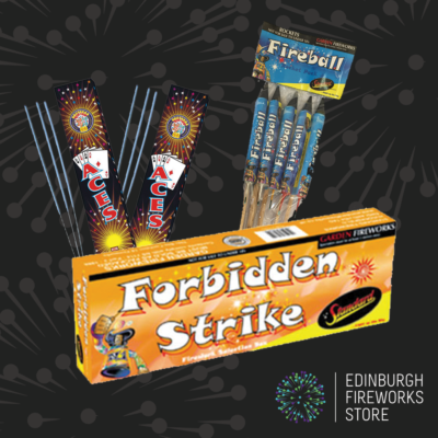 forbidden-DEAL-by-Edinburgh-Fireworks-Store