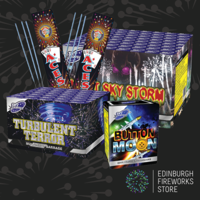 fun-pack-DEAL-by-Edinburgh-Fireworks-Store