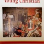 New title from Free Presbyterian Publications: Advice to a Young Christian by Jared Bell Waterbury