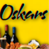 10% Off Entire Food Menu (Does not include special offers)
