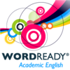L2's WORDREADY
