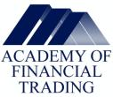 Academy of Financial Trading