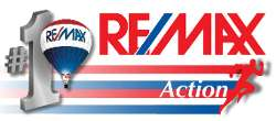 Remax Action רימקס אקשן בית שמש