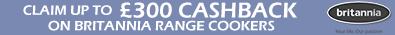 Britannia �300 cashback 01.04.16 to 30.06.16