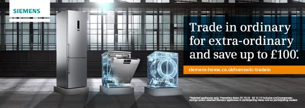 Siemens Trade In 01.10-02.12.15