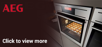 Explore the AEG range